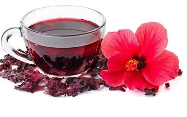 خواص بینظیر چای ترش برای سلامتی