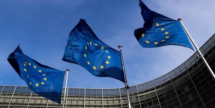واکنش اتحادیه اروپا به مهلت ۶۰ روزه ایران/ هیچگونه ضربالاجل و اولتیماتومی را از سوی تهران نمیپذیریم