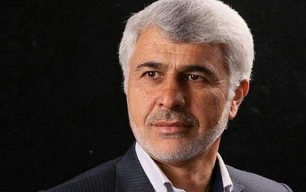 استانی شدن انتخابات منتفی شد