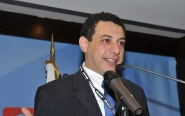 هنوز شروطی برای آزادی «نزاز زاکا» تعیین نشده