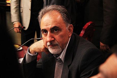 روزنامه اصلاح طلب: دیگر جنایت نجفی را هم نزنیم!