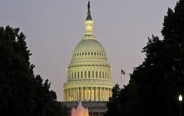 کاخ سفید از ایران تشکر کرد
