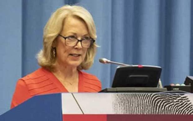 آمریکا: ایران از برجام تخطی میکند!