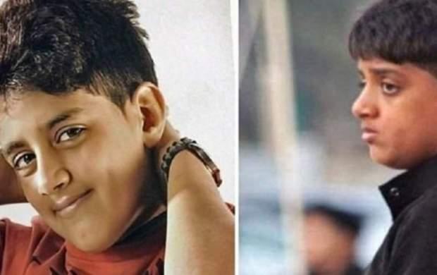 ادعای رویترز: عربستان نوجوان شیعه را اعدام نمیکند