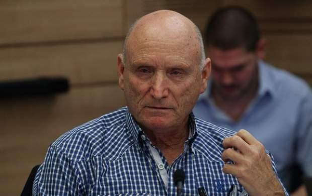 بازرس سابق ارتش اسرائیل: در جنگ بعد خدا به فریادمان برسد