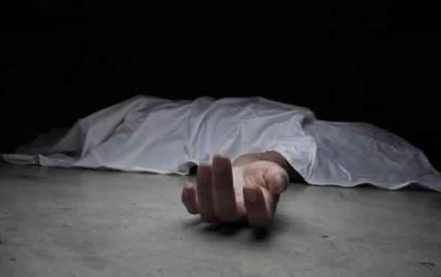 مرگ ۳ سارق هنگام فرار +جزئیات