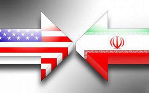 ایران از آمریکا به سازمان ملل شکایت کرد