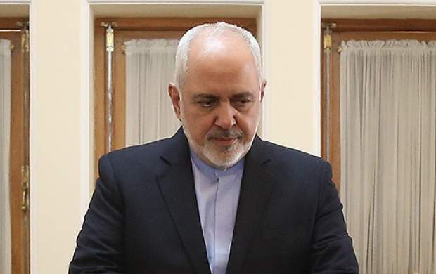 آقای ظریف، تلویزیون ندیدن افتخار ندارد!