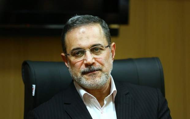 وزیر مستعفی روحانی معاون دانشگاه آزاد میشود؟