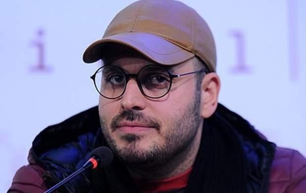سوژه فیلم جدید محمدحسین مهدویان چیست؟