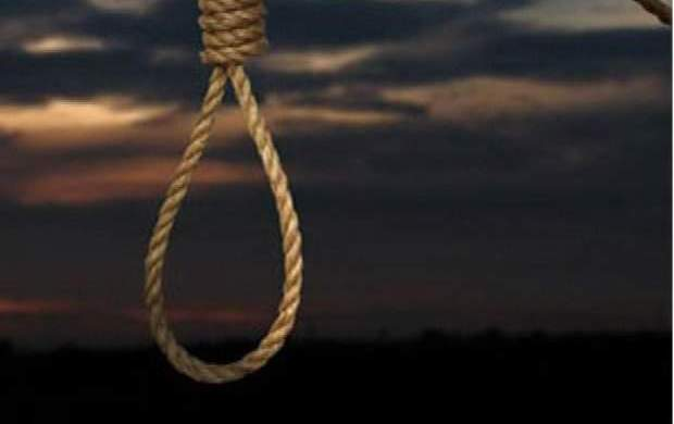طناب دار از گردن ۲ سارق قاتل برداشته شد