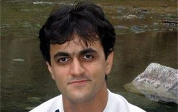 کارگردان فیلمهای مستهجن از ایران فرار کرده است؟!