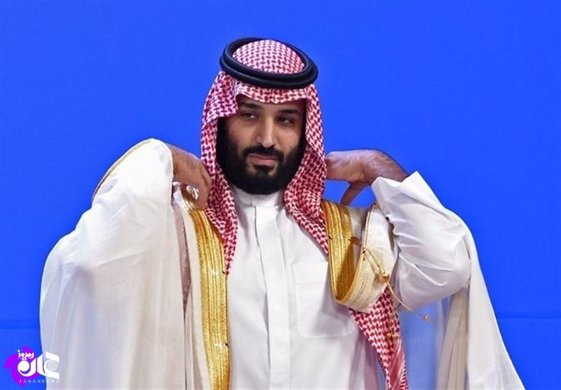 چرخش محسوس عربستان و امارات به سمت ایران +جزییات