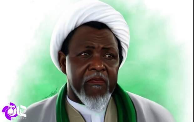 من در چهره این مرد، محمد رسولالله را دیدم/ از این بهبعد، دین من خمینی است