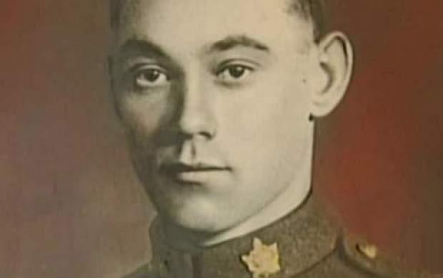 بدشانسترین سرباز جنگ جهانی که بود؟ +عکس