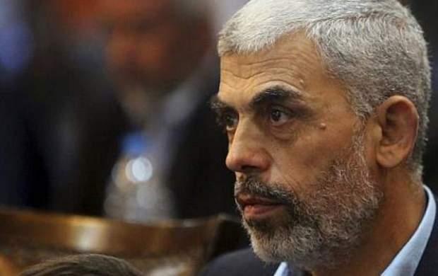 حماس: اسرائیل حمله کند، موشک بارانش خواهیم کرد
