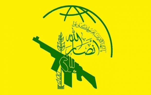 همه نکاتی که باید درباره «انصارالله یمن» بدانید