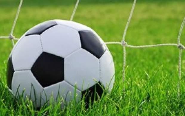 مقصد ستارههای فوتبال ایران کجاست؟