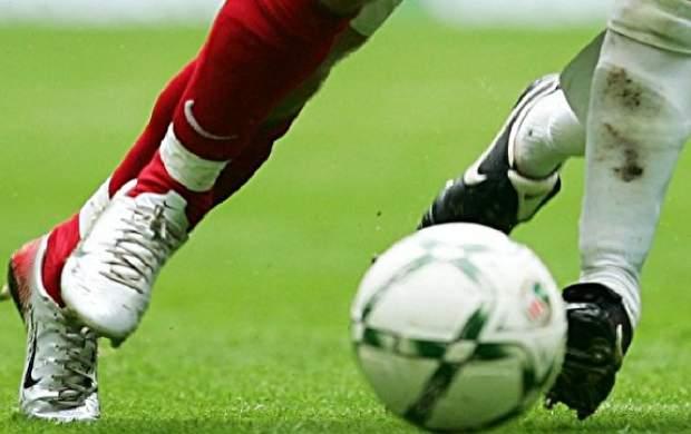 فعالترین تیم در نقل و انتقالات فوتبال ایران