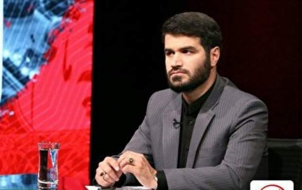 گفتگوی میثم مطیعی با برنامه «میدان انقلاب» +فیلم کامل