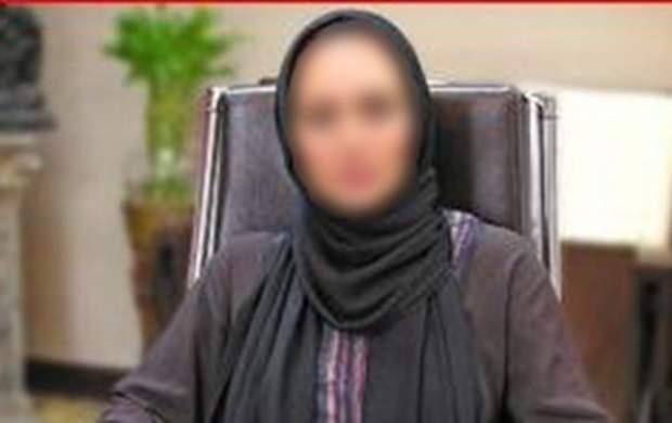 صدور قرار بازداشت بازیگر اهانت کننده به امام حسین