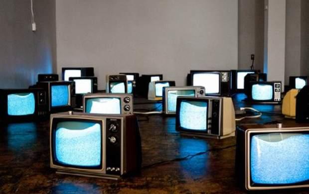 سریالهای جدید در راه تلویزیون