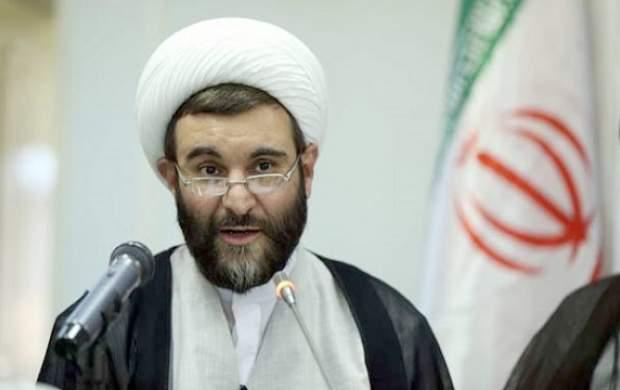 بنیاد شهید: حذف نام شهدا عمدی نبود/ تخلف کردند