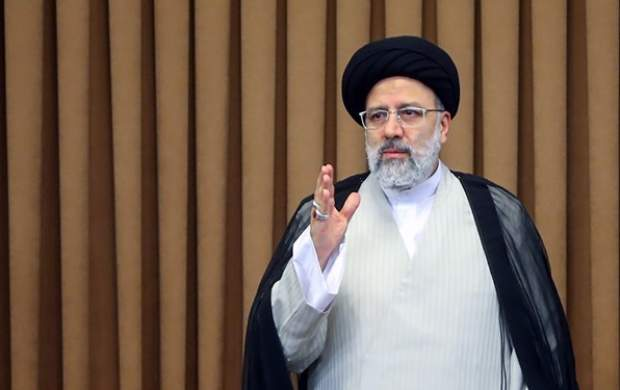 پیشنهاد رئیسی؛ هر مسجد یک حقوقدان
