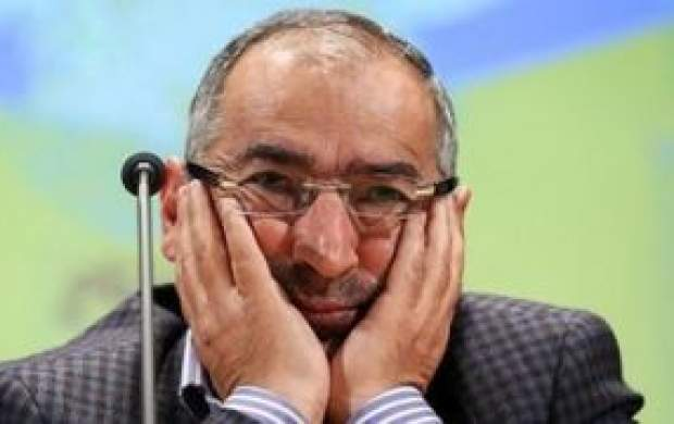 زیباکلام: مردم از اصلاحطلبان قطع امید کردهاند
