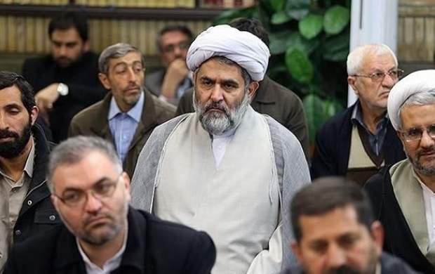 سازمان اطلاعات سپاه چگونه نخبه ایرانی در استرالیا را آزاد کرد؟/ رضا دهباشی چگونه به جای واشنگتن از فرودگاه تهران سردرآورد؟!