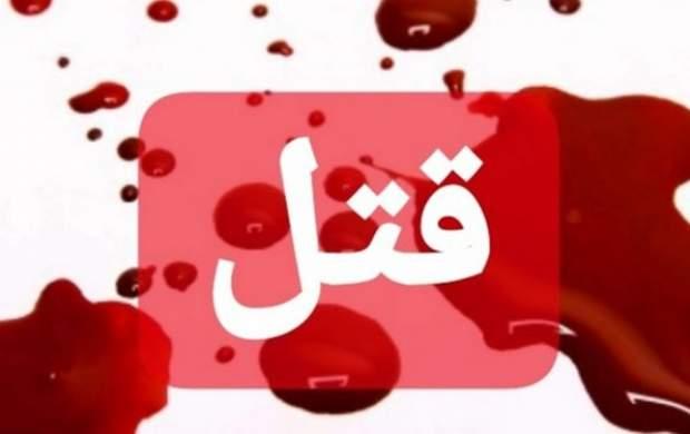 قتل پسر دستفروش در نزاع با زورگیران خشن