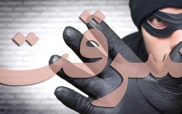 سرقت ۲ میلیاردی از مشتریان آرایشگاههای زنانه
