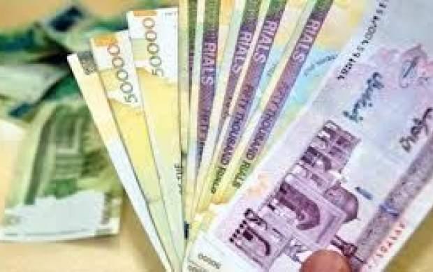 پول در آوردن های عجیب! +عکس