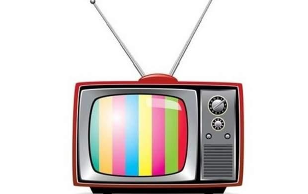مجریان برتر تلویزیون معرفی شدند +اسامی