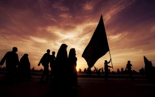 حدیث/ توصیه امام حسین(ع) به شیعیان