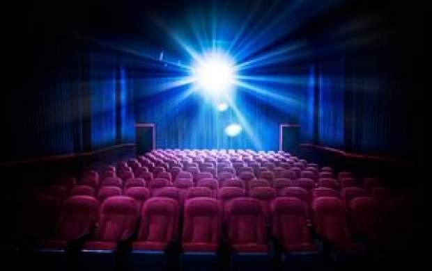 سینماهای کشور تعطیل شدند
