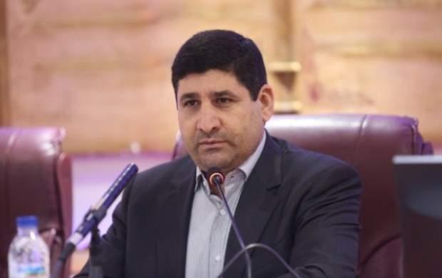 مدیرعامل ایرنا در آستانه ریاست بر جهاد دانشگاهی