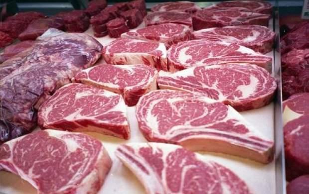 گوشتهای لاکچری کیلویی یک میلیون تومان!
