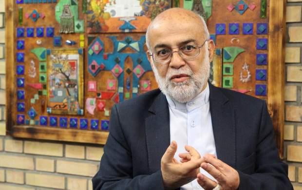 بیشترین پمپاژ فساد در دولت احمدی نژاد بود