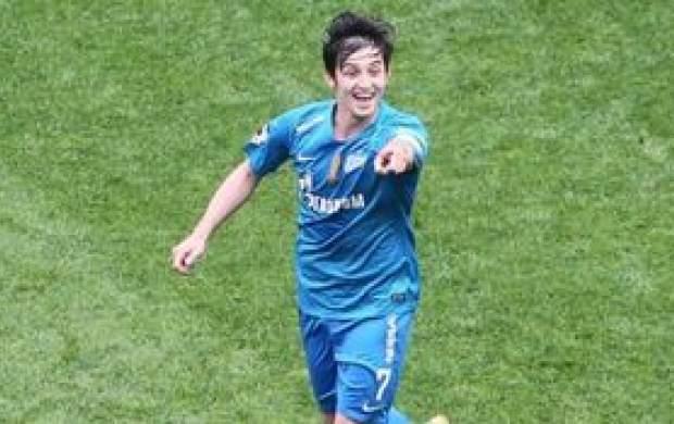 قیمت ستاره ایرانی فوتبال ۳ برابر شد