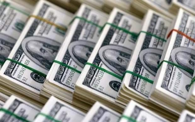 ثروتمندترین خانواده «جهان» را بشناسید