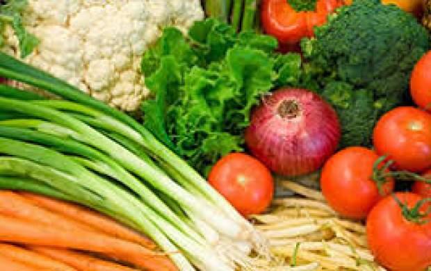 تبعات کشت غیر اصولی میوه و سبزیجات