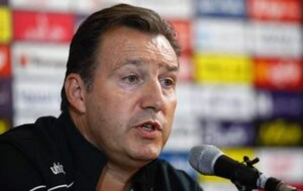 ویلموتس به لیگ بلژیک میرود؟