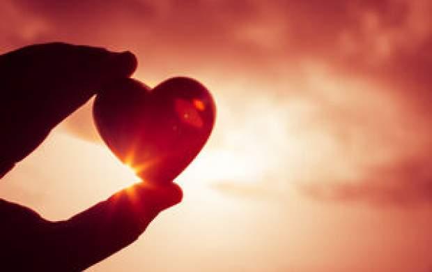 یک معجون فوق العاده برای سلامت قلب