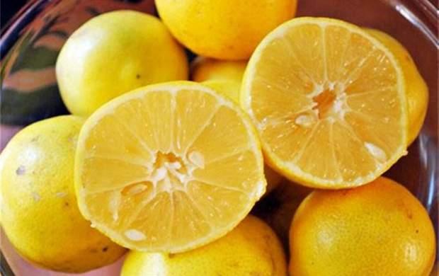 سلامت شما با این میوه تضمین میشود