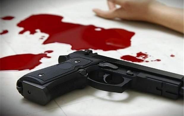 بررسی علت فوت عضو اسبق شورای شهر کرمانشاه