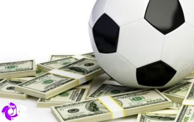 بهشتی برای مربیان و فوتبالیستهای خارجی/ پول مردم را بخورید علیه آنها حرف بزنید!/ فوتبالیستهای خارجی بیکیفیت اما میلیاردی!