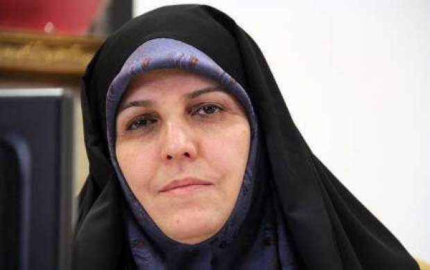 مولاوردی: تصمیمی برای انتخابات مجلس نگرفتم