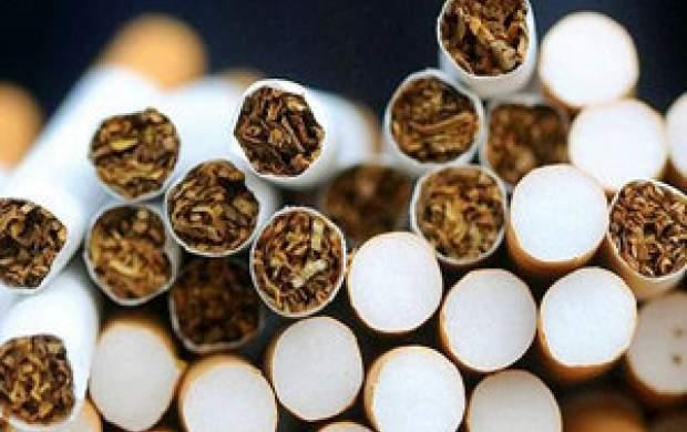 کاری که از مصرف سیگار خطرناکتر است!