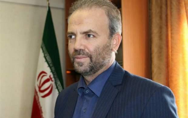 لیدرهای اغتشاشات کرمانشاه دستگیر شدند